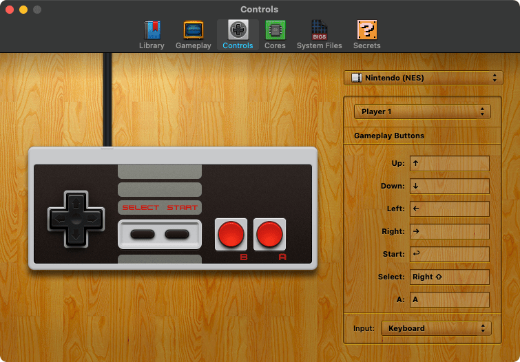 gameboy advance emulator for mac